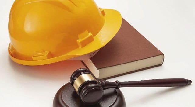İş Mahkemeleri Kanunu Resmi Gazete'de yayımlandı