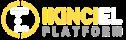 İkinci El Platform Hizmetleri – Platform – Forklift – Vinç